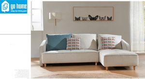 Sofa-goc-phong-cach-thanh-lich-GHS-8264-5 (1)