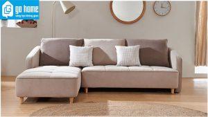 Sofa-goc-phong-cach-thanh-lich-GHS-8264-5 (2)
