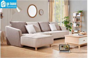 Sofa-goc-phong-cach-thanh-lich-GHS-8264-6 (1)