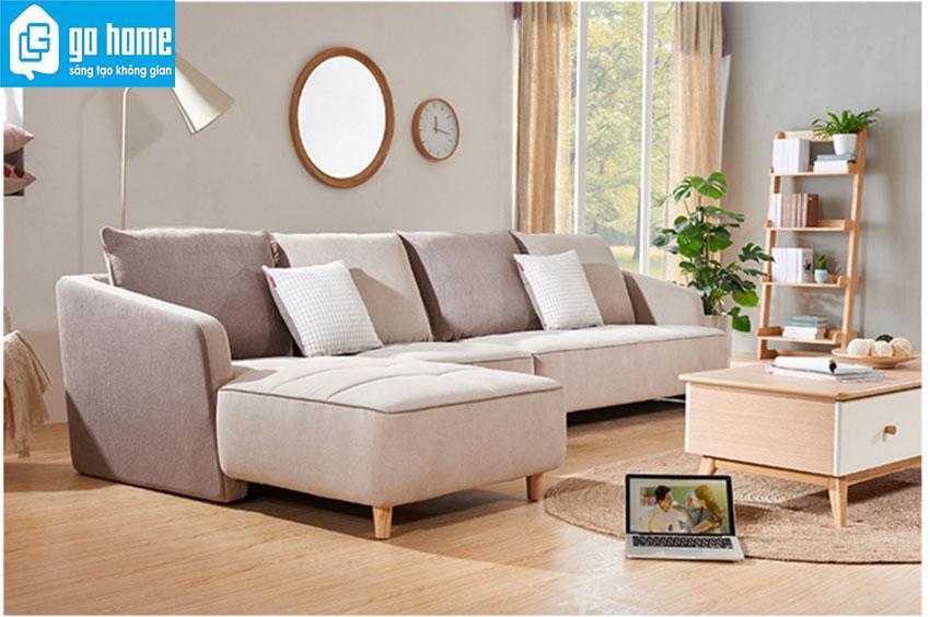 Sofa-goc-phong-cach-thanh-lich-GHS-8264