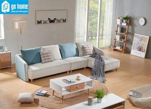 Sofa-goc-phong-cach-thanh-lich-GHS-8264-6 (2)
