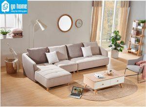 Sofa-goc-phong-cach-thanh-lich-GHS-8264-6 (3)