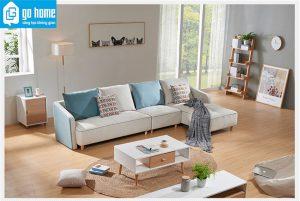 Sofa-goc-phong-cach-thanh-lich-GHS-8264-6 (4)