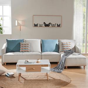 Sofa-goc-phong-cach-thanh-lich-GHS-8264-ava