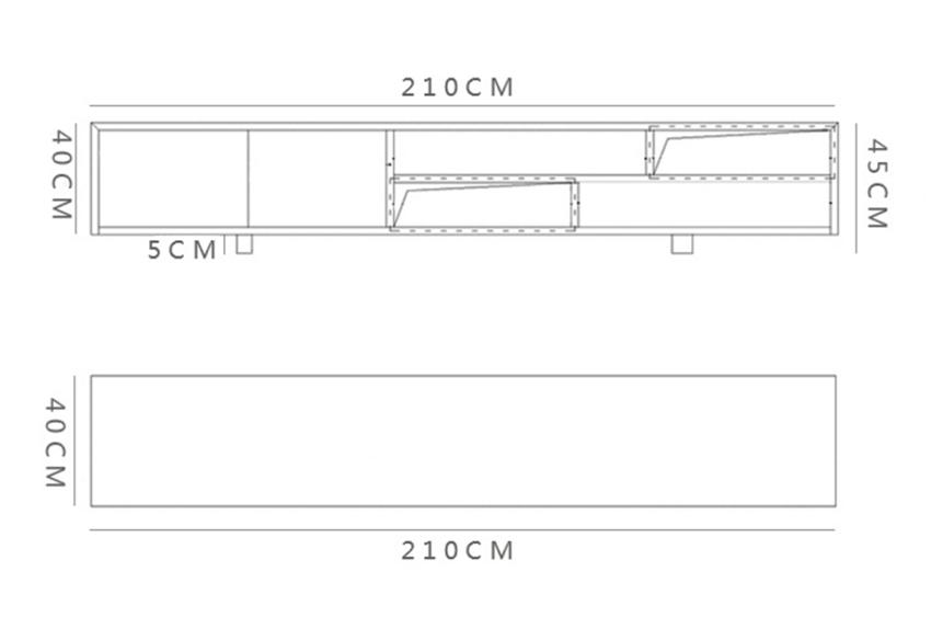Tu-ke-tivi-phong-khach-go-tu-nhien-GHS-3212