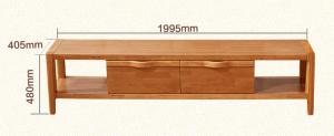 ke-tivi-go-soi-phong-khach-GHS-3203-2