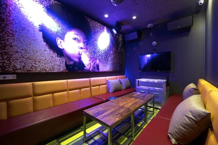 thiet-ke-bar-karaoke (14)