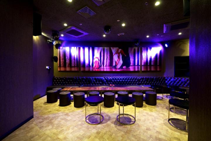 thiet-ke-bar-karaoke (6)