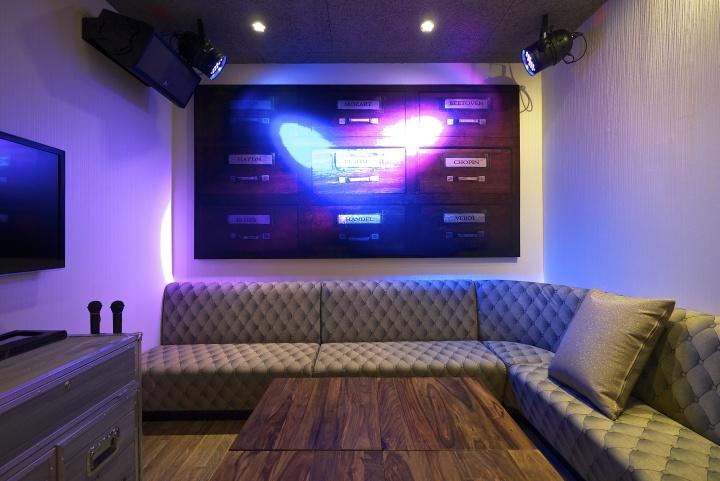 thiet-ke-bar-karaoke (9)