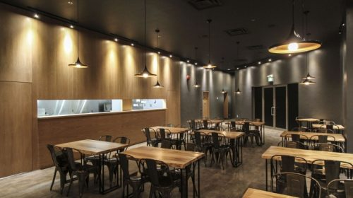 thiet-ke-nha-hang-modern-cuisine