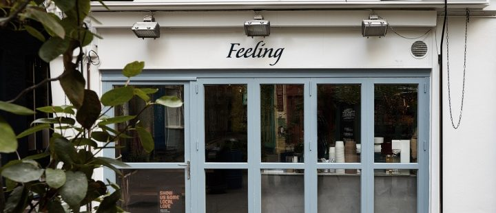thiet-ke-moi-that-nha-hang-feeling