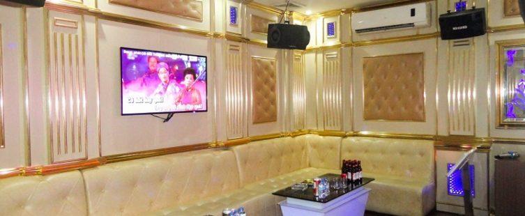 thiet-ke-noi-that-phong-karaoke-vip-tai-linh-dam-anh-Thanh-13