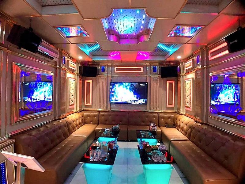 thiet-ke-noi-that-phong-karaoke-vip-tai-linh-dam-anh-Thanh-3
