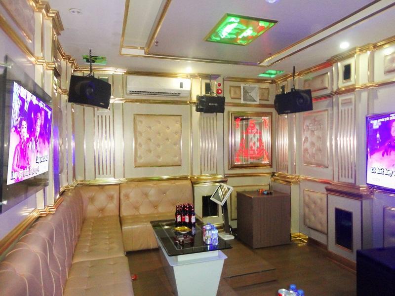 thiet-ke-noi-that-phong-karaoke-vip-tai-linh-dam-anh-Thanh-6