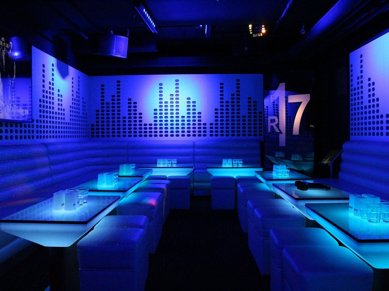 thiet-ke-noi-that-quan-karaoke--anh-duy-hqv-1
