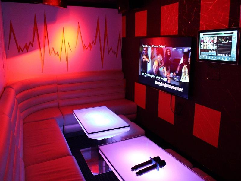 thiet-ke-noi-that-quan-karaoke--anh-duy-hqv-2