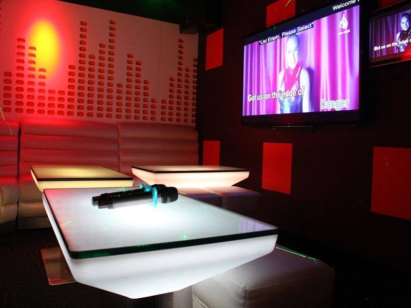 thiet-ke-noi-that-quan-karaoke--anh-duy-hqv-4