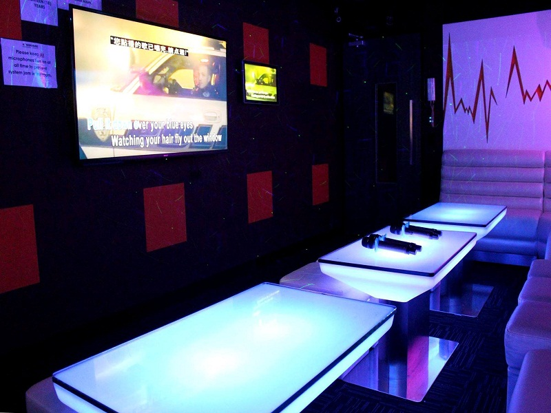thiet-ke-noi-that-quan-karaoke--anh-duy-hqv-5