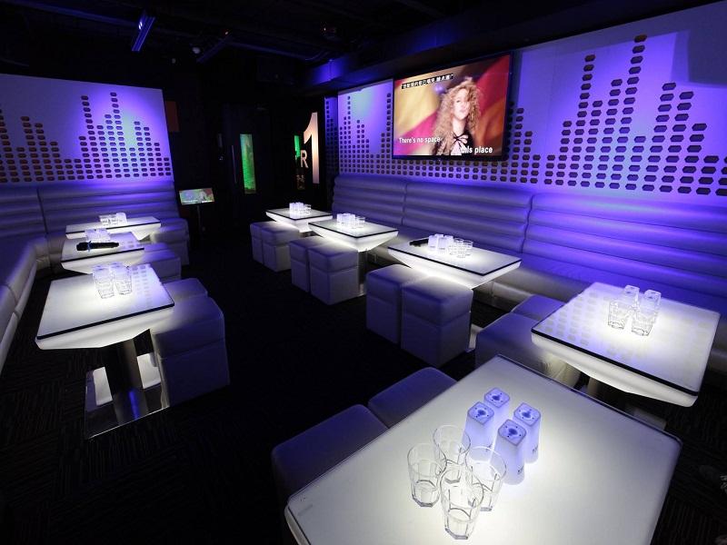 thiet-ke-noi-that-quan-karaoke--anh-duy-hqv-7