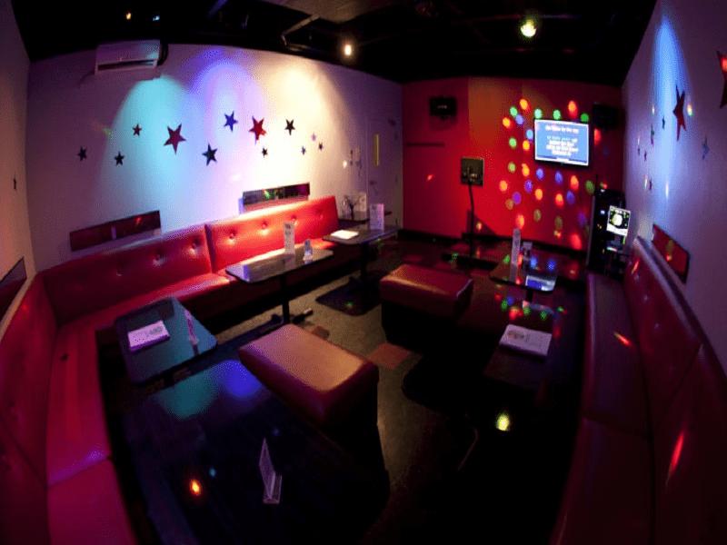 thiet-ke-noi-that-quan-karaoke-hien-dai-tai-nguyen-xien-anh-duc-6