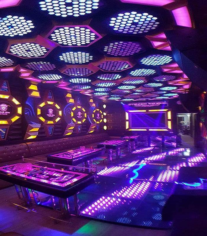 thiet-ke-noi-that-quan-karaoke-ho-tung-mau-chi-van-11