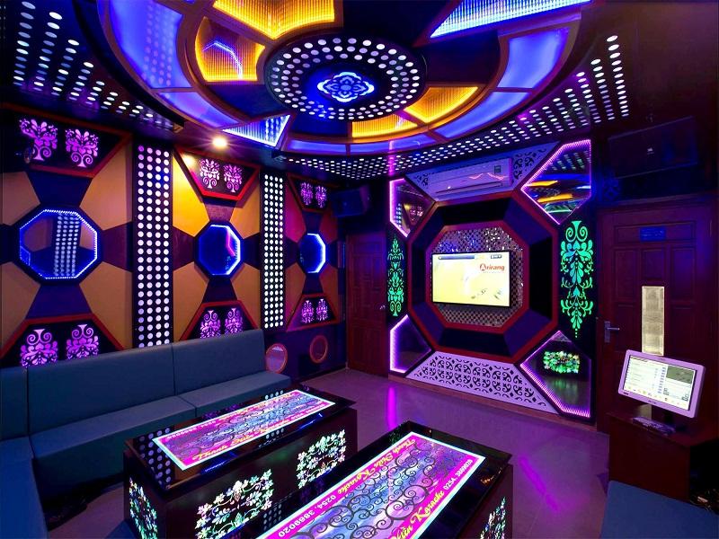 thiet-ke-noi-that-quan-karaoke-nguyen-khang-chu-quan-1