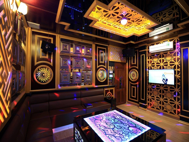thiet-ke-noi-that-quan-karaoke-nguyen-khang-chu-quan