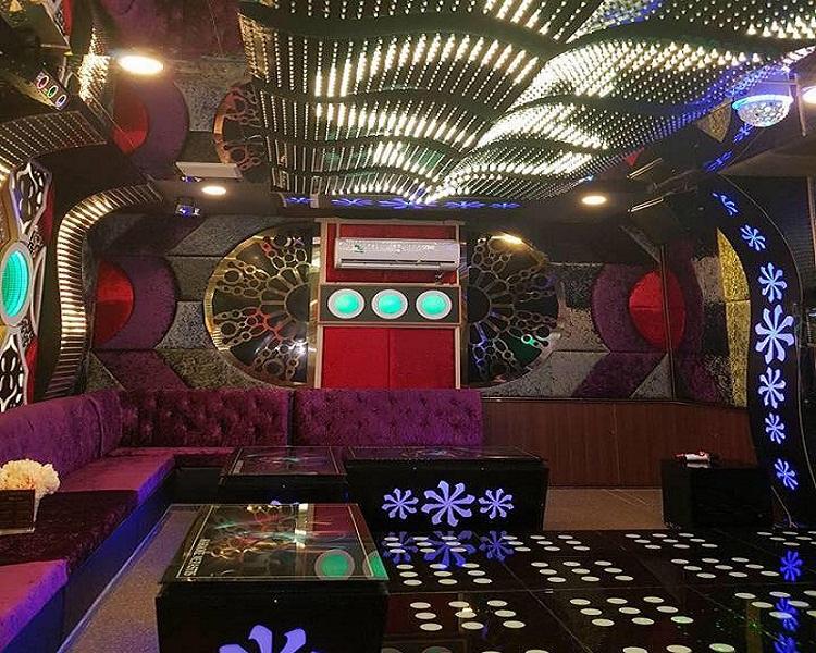 thiet-ke-noi-that-quan-karaoke-tai-cau-giay-chi-anh-Minh-1