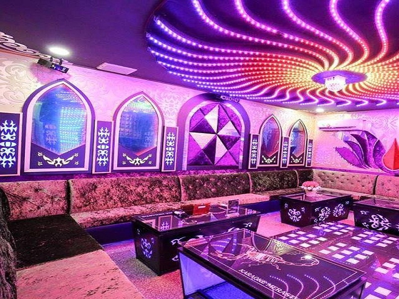 thiet-ke-noi-that-quan-karaoke-tai-cau-giay-chi-anh-Minh-8