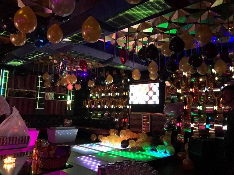 thiet-ke-noi-that-quan-karaoke-tai-le-duc-tho-anh-hoa-7
