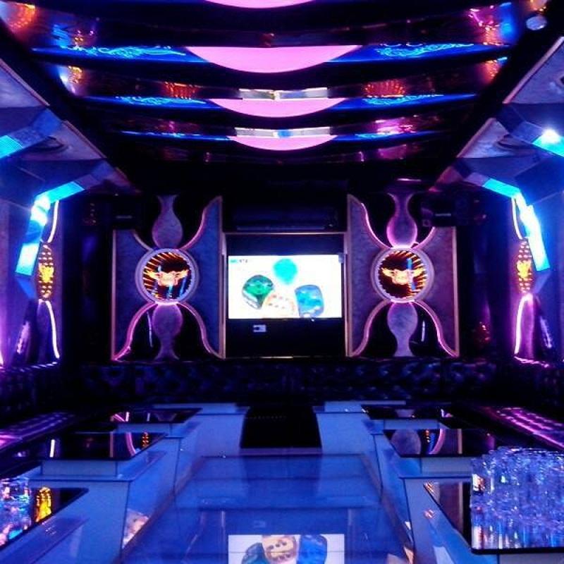 thiet-ke-noi-that-quan-karaoke-tai-le-duc-tho-anh-hoa