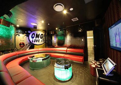 thiet-ke-noi-that-quan-karaoke-tai-minh-khai-chi-Huong