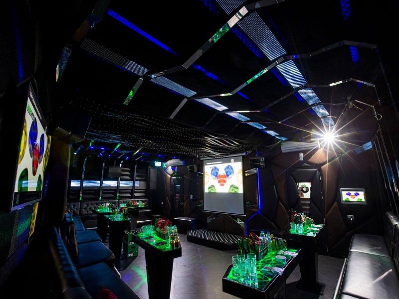 thiet-ke-noi-that-quan-karaoke-tai-tay-ho-anh-Linh-1