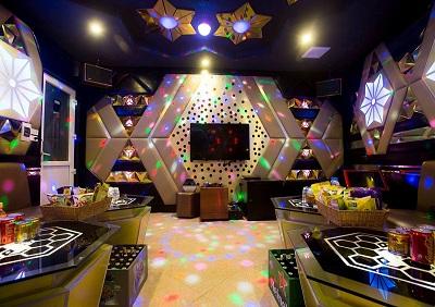 thiet-ke-noi-that-quan-karaoke-tai-tay-ho-anh-Linh