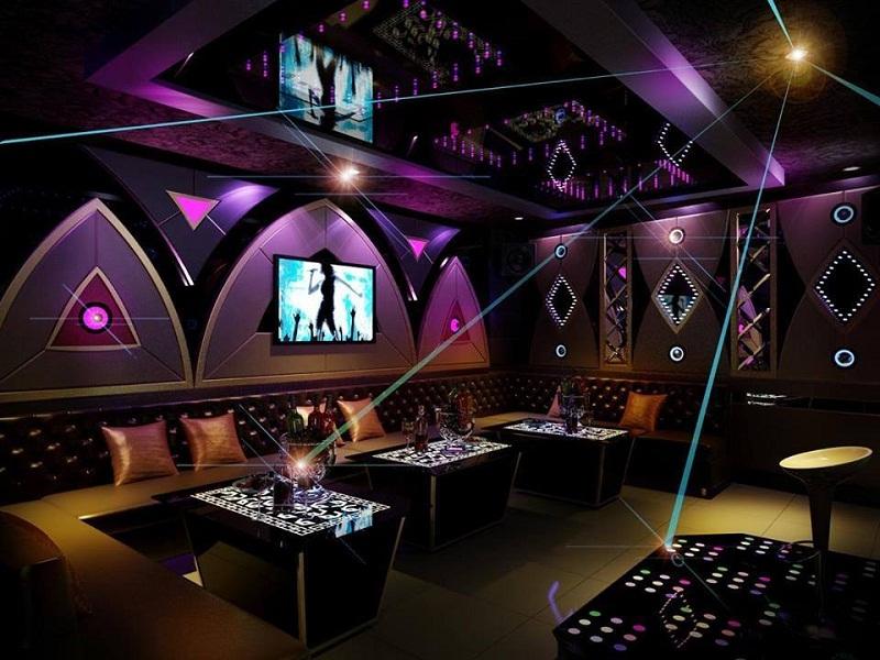 thiet-ke-noi-that-quan-karaoke-tai-tay-ho-anh-Linh-8