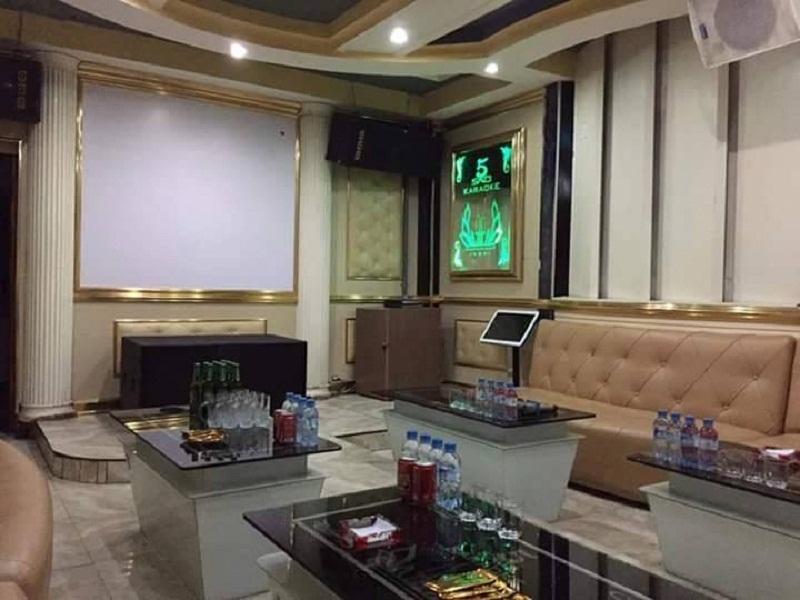 thiet-ke-noi-that-quan-karaoke-tai-thanh-xuan-anh-huy-2