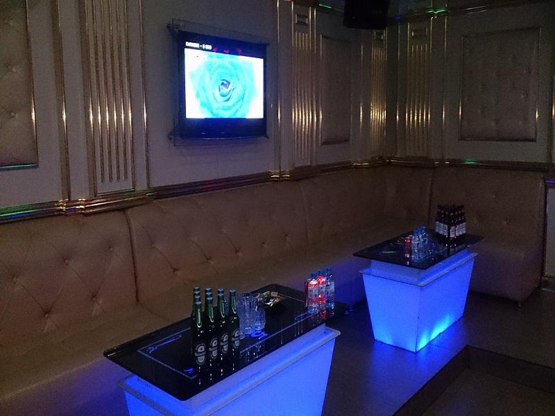 thiet-ke-noi-that-quan-karaoke-tai-thanh-xuan-anh-huy-7