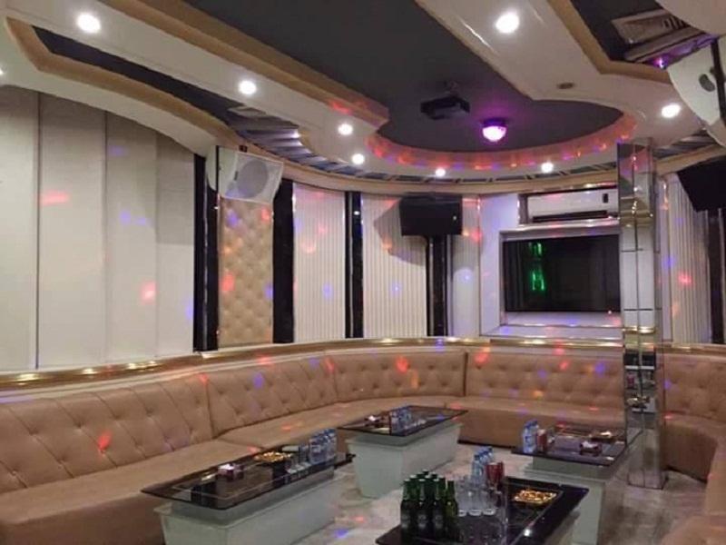 thiet-ke-noi-that-quan-karaoke-tai-thanh-xuan-anh-huy
