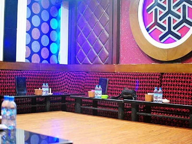thiet-ke-noi-that-quan-karaoke-tai-xuan-phuong-chi-lan-1
