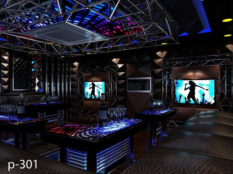 thiet-ke-noi-that-quan-karaoke-tai-xuan-phuong-chi-lan-2