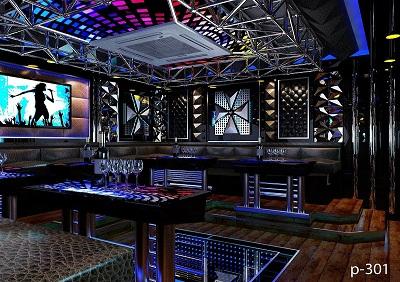 thiet-ke-noi-that-quan-karaoke-tai-xuan-phuong-chi-lan