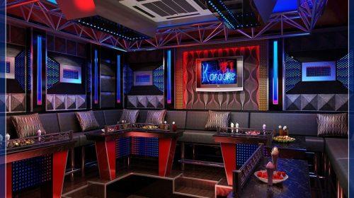 thiet-ke-noi-that-quan-karaoke-tai-xuan-phuong-chi-lan-8