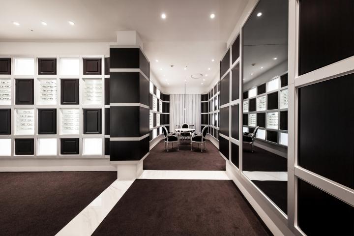 thiet-ke-noi-that-showroom-trend