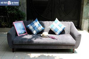 sofa-dolly-long-chuot-2