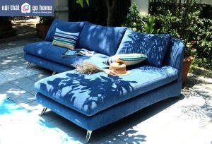 sofa-alan-xanh-2