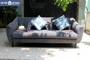 sofa-dolly-long-chuot-1