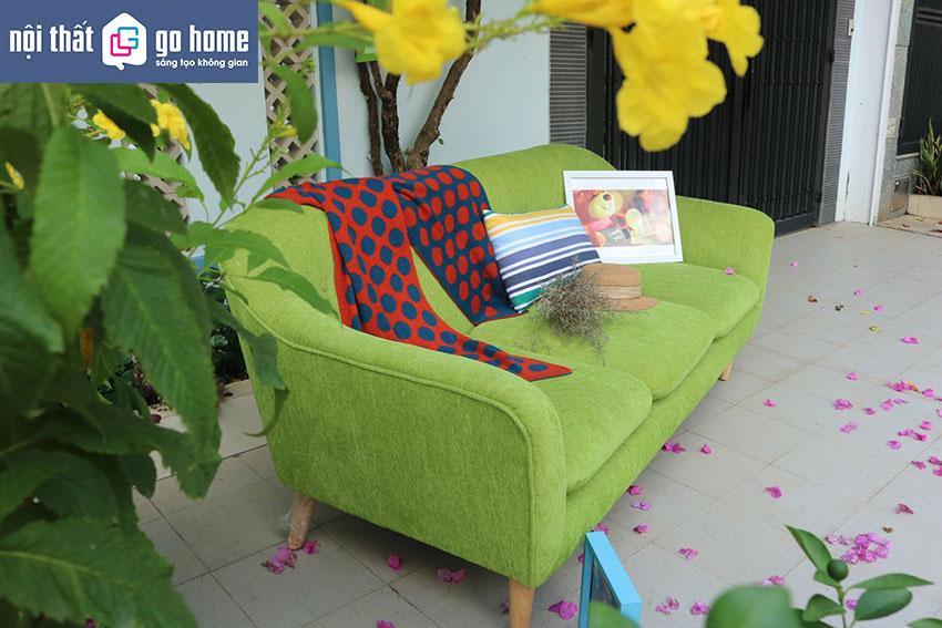 sofa-sarah-2