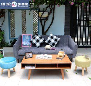 sofa-dolly-long-chuot