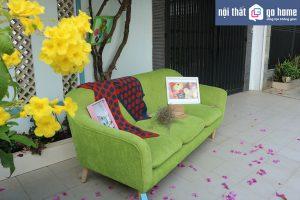 sofa-sarah-1