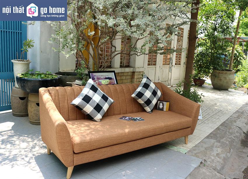 sofa-dolly-nau-dep-3